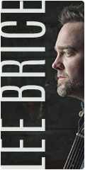 Lee Brice on sale