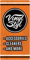 Vinyl Styl