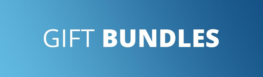 Exclusive Bundles