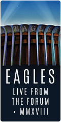 Eagles On Sale