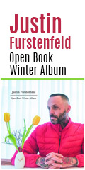 Justin Furstenfeld on sale