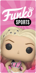 Funko Sports Collectibles