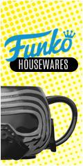 Funko Housewares