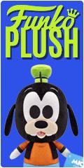 Funko Plush