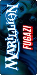 Marillion on sale