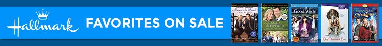 Hallmark Sale