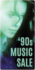 90s Music sale