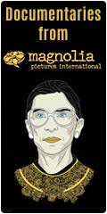 Magnolia Documentary Sale