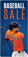 Baseball Sale