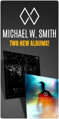 Michael W Smith sale