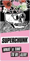 Superchunk on Sale