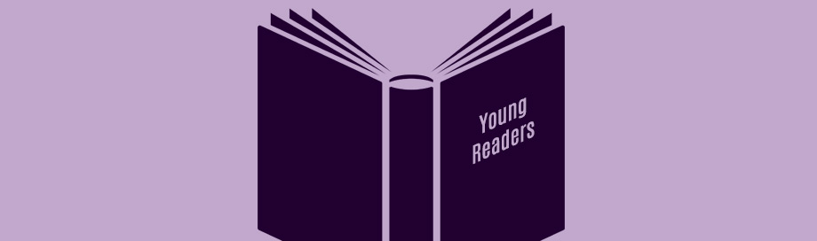 Books Young Readers