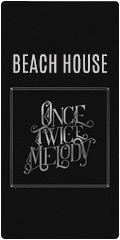 Beach House sale