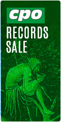 CPO Records sale