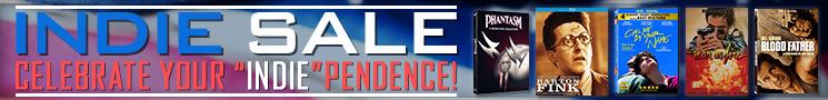 Indie Sale