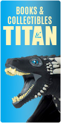 Titan Entertainment