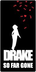 drake music on sale