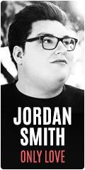 Jordan Smith on sale