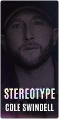 Cole Swindell on sale