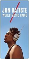 Jon Batiste on sale