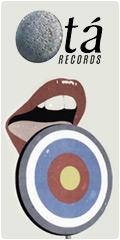 OTA Records Sale
