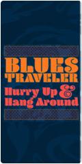 Blues Traveler on sale