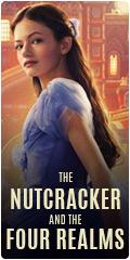 The Nutcracker Soundtrack