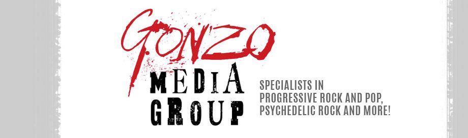 Gonzo Distribution Sale
