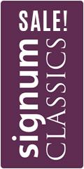 Signum Label Sale