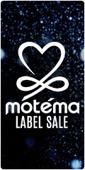 Motema Music Sale