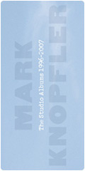 Mark Knopfler on Sale