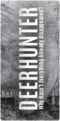 Deerhunter on sale