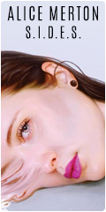 Alice Merton on sale