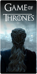 December Game of Thrones Sale