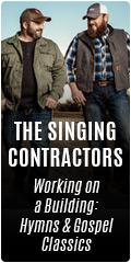 Singing Contractors on sale