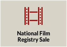 National Film Registry Sale