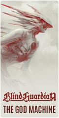 Blind Guardian on sale