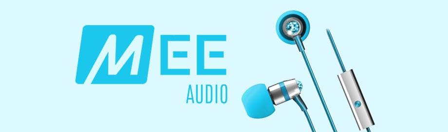 MEE Headphones