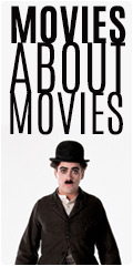 Movies About Movies
