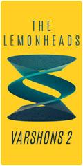 The Lemonheads on sale