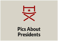 Pics About Presidents
