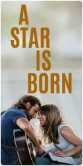a star is born exclusive bundle