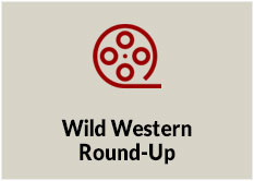 Sagebrush savings with our Wild Western Round Up