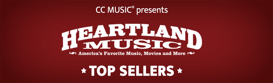 Heartland Top Sellers