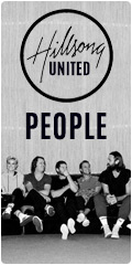Hillsong United on sale