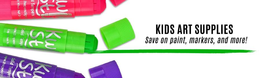 Kids Crafts Sale