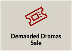 Demanded Dramas Sale