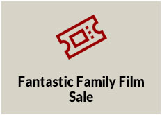 Fantastic Family Film Sale