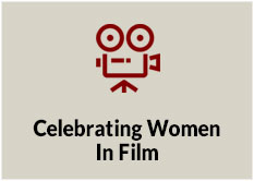 Celebrating Women in Film