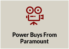 Power Buys from Paramount